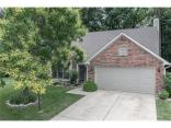 3613 Crickwood Circle, Indianapolis, IN 46268