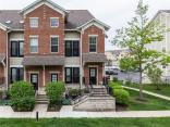 1110 Reserve Way, Indianapolis, IN 46220