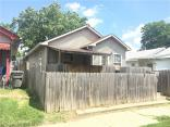 1414 East Legrande Avenue, Indianapolis, IN 46203