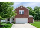 10468 Mohawk Trail, Indianapolis, IN 46234