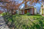 834 North Chester Avenue, Indianapolis, IN 46201