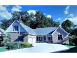 7940  Oakhaven  Place, Indianapolis, IN 46256
