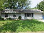 4066 Alsace Place, Indianapolis, IN 46226
