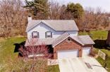 3310 Suffolk Court, Greenwood, IN 46143