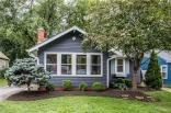 5734 Indianola Avenue, Indianapolis, IN 46220