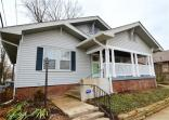 537 East 39th Street, Indianapolis, IN 46205