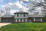 8953 Beckford Drive, Indianapolis, IN 46234