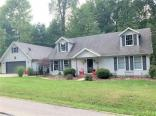 6971 Lynx Drive, Nineveh, IN 46164