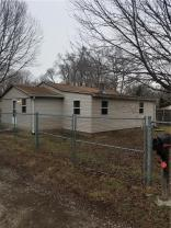 1572 East 73rd E Street<br />Indianapolis, IN 46240