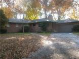 521 Beech Park Drive, Greenwood, IN 46142