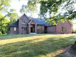 4435 W 176th Street, Sheridan, IN 46069