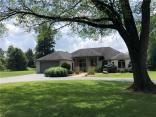 15581 West County Road 700 N<br />Gaston, IN 47342