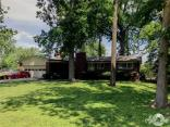 4704 West 81st Place, Indianapolis, IN 46268