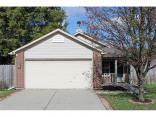 7016  Red Tail  Court, Indianapolis, IN 46241