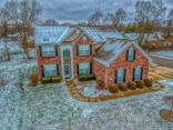 4125 Country Lane, Greenwood, IN 46142