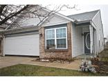 2272  Raymond Park  Drive, Indianapolis, IN 46239