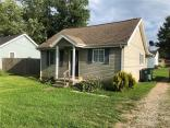 205 West 23rd Street, Muncie, IN 47302