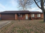 7639 W Savannah Drive, Indianapolis, IN 46217