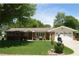2704 Catalina Drive, Anderson, IN 46012