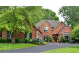 10905  Three Hundred Yard  Drive, Fishers, IN 46037