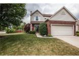 8991 Marisa Drive, Fishers, IN 46038