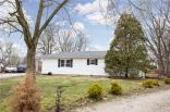11012 Monroe Court, Indianapolis, IN 46229