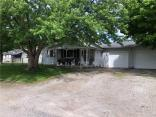821 North 13th Street, Elwood, IN 46036