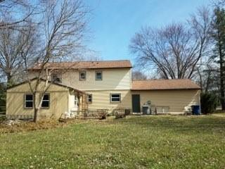 13310 S San Vincente Boulevard, Fishers, IN 46038 image #1