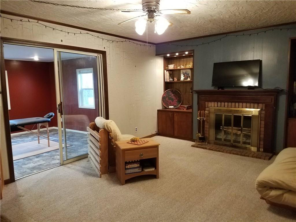 13310 S San Vincente Boulevard, Fishers, IN 46038 image #13