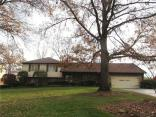 7145  Kingswood  Circle, Indianapolis, IN 46256