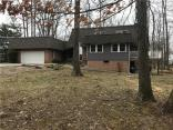 1638 West Deborah Drive, Greensburg, IN 47240