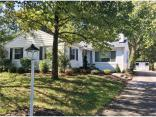 7570 North Meridian Street, Indianapolis, IN 46260