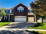 15902 Tenor Way, Noblesville, IN 46060