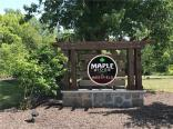 15445 Maple Ridge Court, Carmel, IN 46033