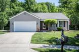 12187 Royalwood Court, Fishers, IN 46037