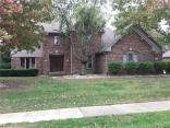 849  Wilderness  Lane, Greenwood, IN 46142