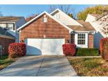 8018  Buford  Street, Indianapolis, IN 46216