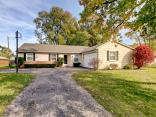 1821 Heather Court, Indianapolis, IN 46229