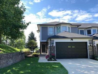 13795 E Voyager Drive, Fishers, IN 46037