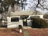 2201 North Goodlet Avenue, Indianapolis, IN 46222