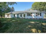 7866 Redcoach Circle, Indianapolis, IN 46250