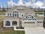 5548 Golden Aster Drive, Noblesville, IN 46062