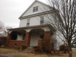 630 South Madison  Avenue, Anderson, IN 46016