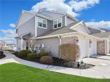 20826 Waterscape Way, Noblesville, IN 46062