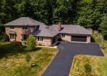 3044 W Pleasant Drive, Greenfield, IN 46140