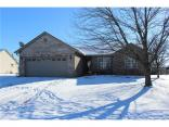 1305 Autumn Drive, Mooresville, IN 46158