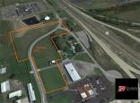 10 Acres E Highland Road, Richmond, IN 47374