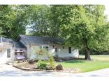 3460 Wicker Road, Indianapolis, IN 46217