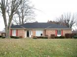 1020 Lawndale Court, Greenwood, IN 46142