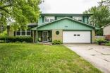 1433 North Gibson Avenue, Indianapolis, IN 46219